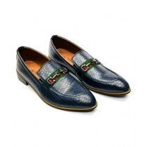 The Smart Shop Sip On Casual Shoes For Men (1391)