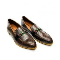 The Smart Shop Sip On Casual Shoes For Men (1392)