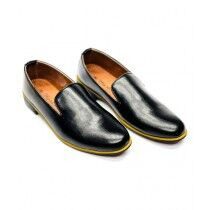 The Smart Shop Sip On Casual Shoes For Men (1393)