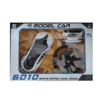 ToysRus RC Model Car With 3D Light For Kids