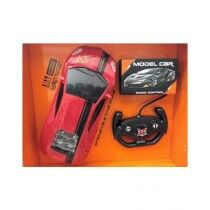 ToysRus Rechargeable RC Car For Kids
