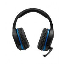 Turtle Beach Stealth 700 Premium Wireless Gaming Headset For Xbox One