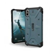 """UAG Pathfinder Slate Case For iPhone Xs Max 6.5"""""""