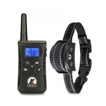 Versatile Electric Dog Training Collar With Remote PD520